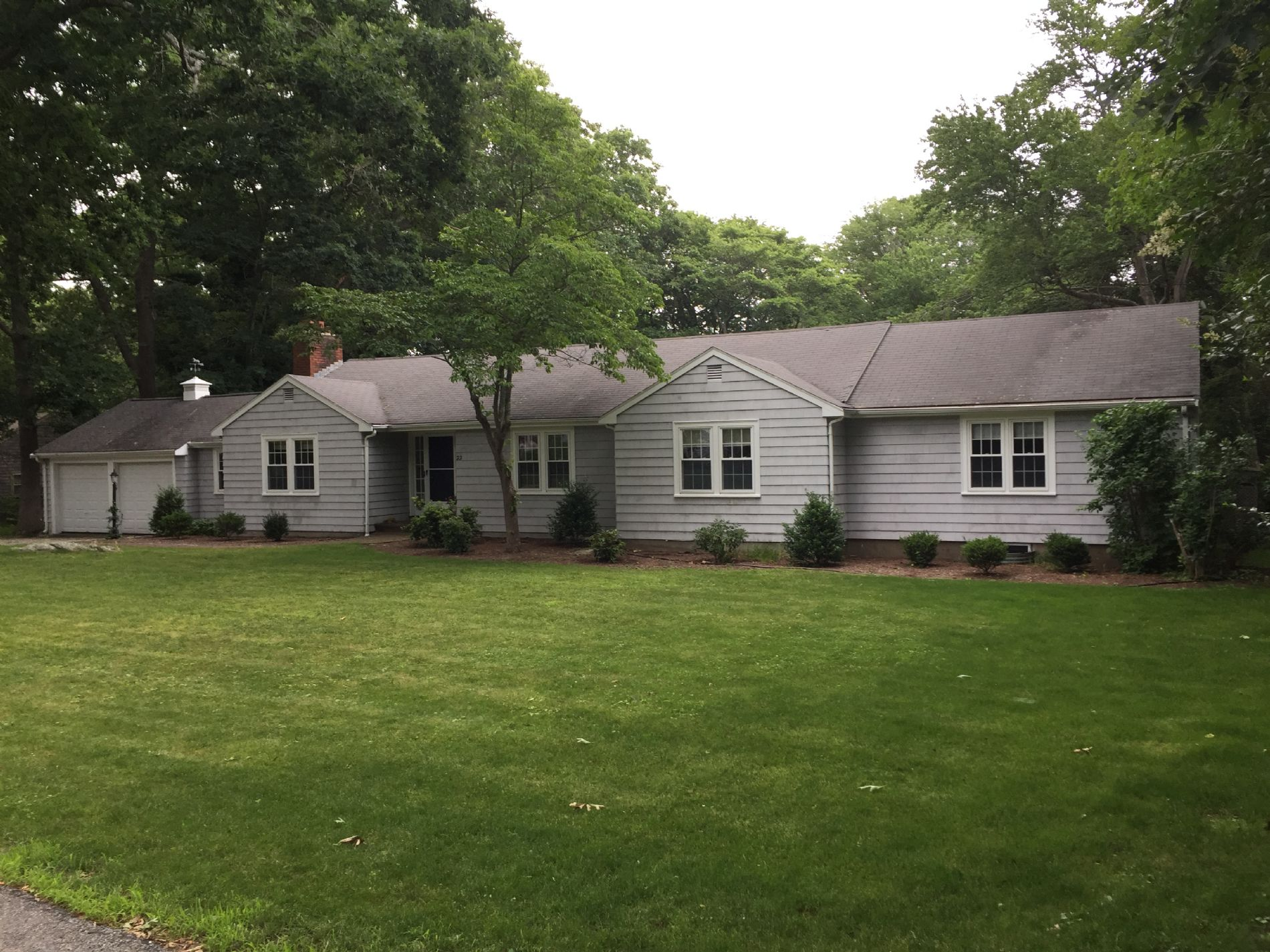 Scituate  Home, MA Real Estate Listing