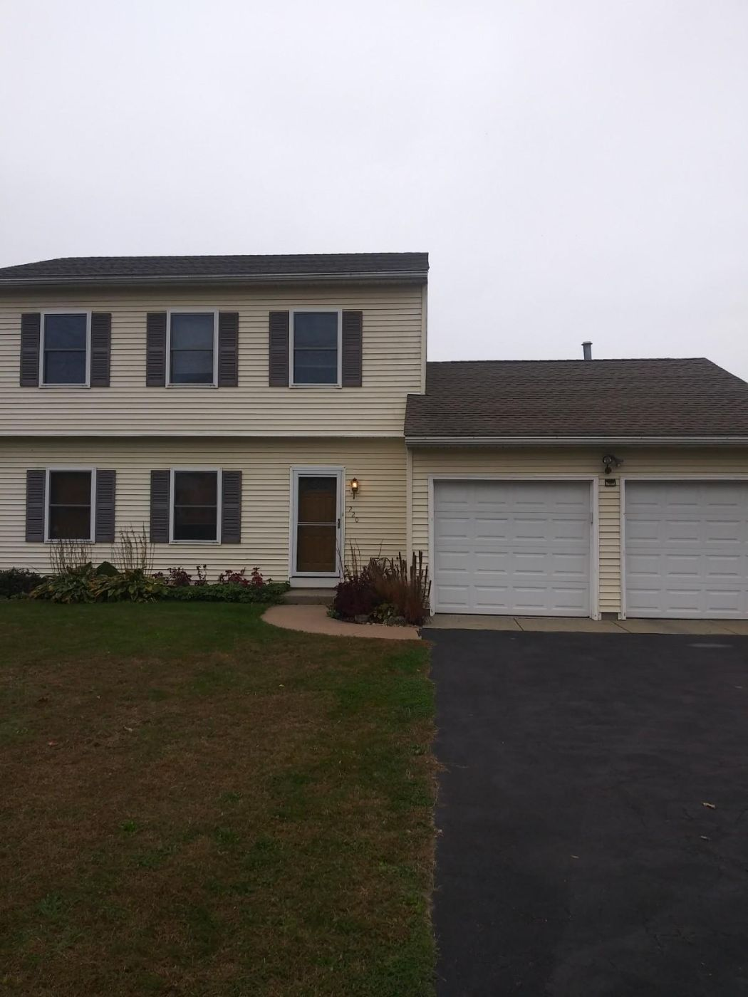 Branford Home, CT Real Estate Listing